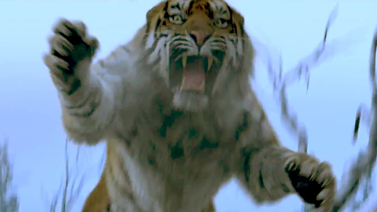 tsui harks the taking of tiger mountain trailer 2015