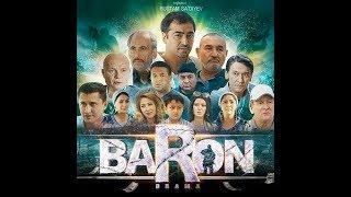 Baron Uzbek kino 2-qism / Барон узбек кино