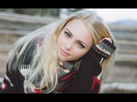 3 HOURS of Best Female Vocal Dubstep Mix April 2015 | Dubstep Remix 2015