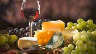 Cijena zivota u Italiji: Ponuda hrane u supermarketima!