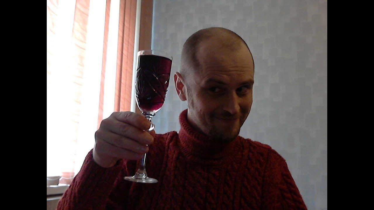 Выбираем вино правильно [Напитки Сheers!] - YouTube