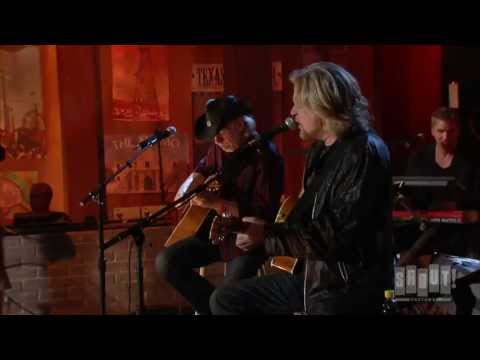 Daryl Hall - Sara Smile (Live at SXSW)
