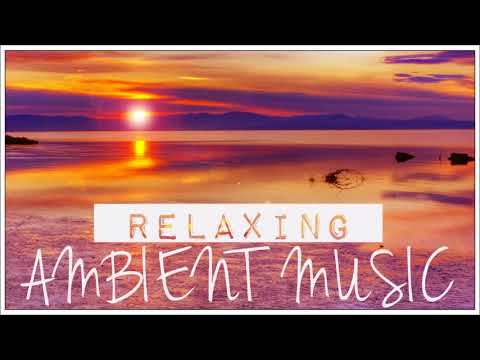 Ambient Music   Heartbeat Pulse & Sea   Relax Meditation Concentration Spa Soothe