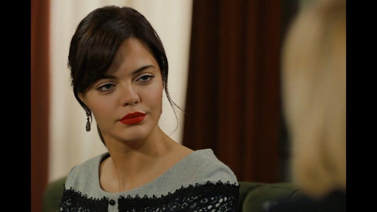 سریال ترکی سیب ممنوعه قسمت 276 با دوبله فارسی Youtube