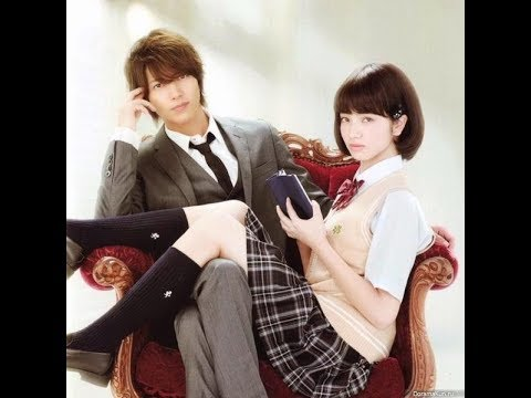 фильм Любовь на особом уровне (2014) - Япония, Мелодрама, Романтика - Видео онлайн