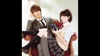фильм Любовь на особом уровне (2014) - Япония, Мелодрама, Романтика