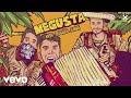 KVSH, Beowülf, Flakkë - Me Gusta (Pseudo Video) MP3