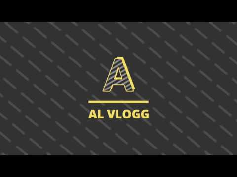 intro video