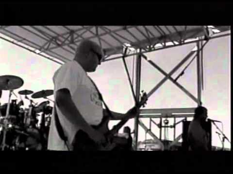 Sublime Hope Live 8-19-1995