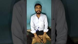 Indian ideal new, Hal ne Mogal bol ne Mogal, Mogal ma nu Bhajan, Mataji bhajan by Ankur Kothiya