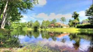 Lake Forest Community - North Seminole County, FL