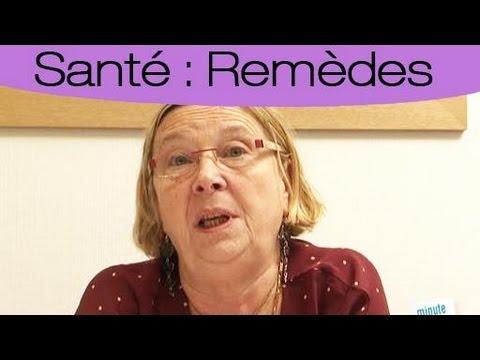 Régime Dukan : problèmes d'hypoglycémie ? sur Orange Vidéos