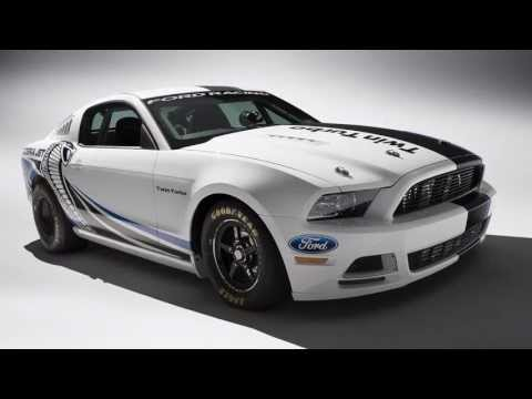 ford-mustang-cobra-jet-twin-turbo-(2012)-concept
