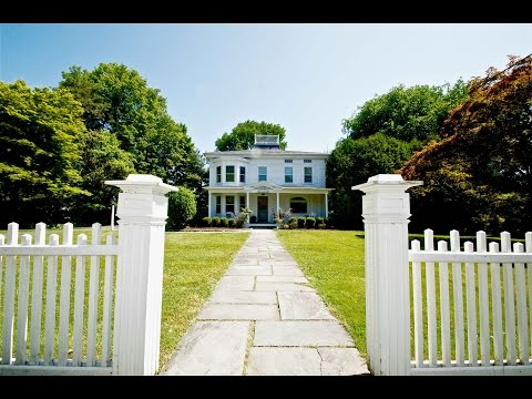970 Old Post Road, Fairfield, CT