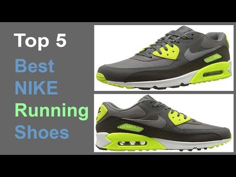 best-nike-running-shoes-for-men-|-top-5-best-cheap-nike-trainers-running-sneakers-shoes-for-men.