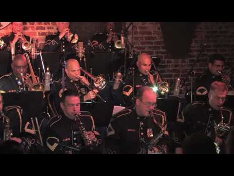 """""""Ogoniland""""Army Blues at Blues Alley YT.mp4"""
