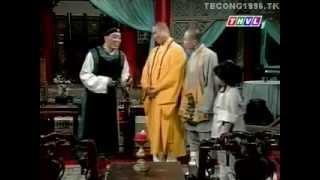Tế Công hòa thượng (103-104)