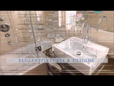 Bathroom Remodeling Bradenton FL Roberts Brothers Construction