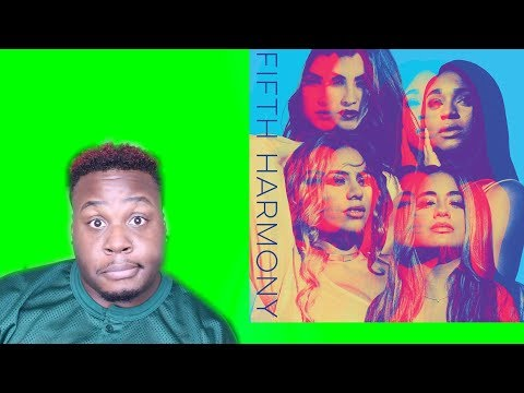 WHY IS FIFTH HARMONY FLOPPING!!?? (NO SHADE!)| Zachary Campbell
