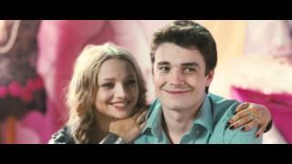 Свадьба по обмену 2011 -Трейлер HD