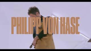 Philipp von Hase | Inspired by Bergen