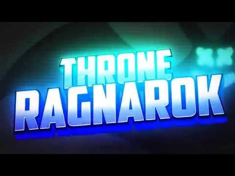 ThroneRO WOE 6 August 2019
