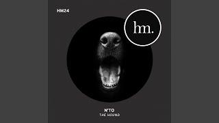 The Hound (Short Version)