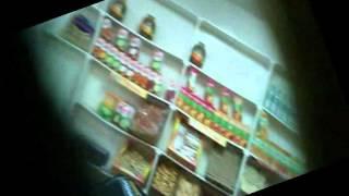 6 Убедились за полчаса водку можно купить в каждом магазине, без лицензии, чеков торгуют(, 2012-03-14T21:55:44.000Z)
