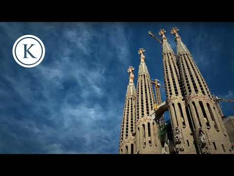 Secrets of Madrid & Barcelona
