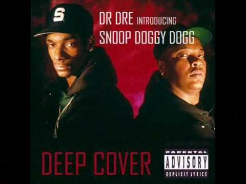Dope Twinz Undercover - Dr. Dre feat. Snoop Dogg, Big Pun, Fat Joe, Tyga and Rick Ross (187 Mix)