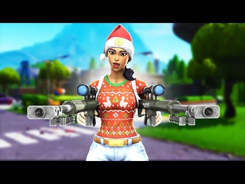 🔴 Pro Xbox Player | High Kill Solo Games (Fortnite Battle Royale) #ChronicRC