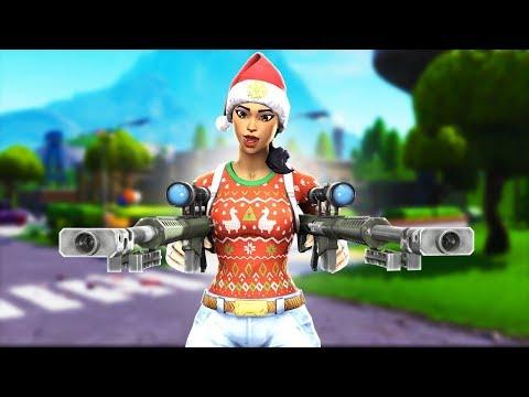 🔴 Pro Xbox Player | High Kill Solo Games (Fortnite Battle Royale) thumbnail