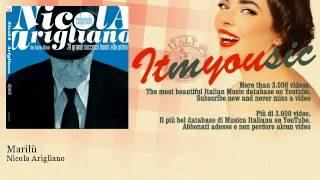 Nicola Arigliano - Marilù - ITmYOUsic