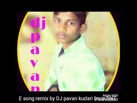 Pacha bottesi na DJ pavan