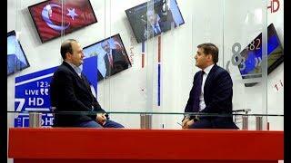 Նիկոլ Փաշինյանի հայտարարությունը խոսում է պետական հասունության մասին․ թուրքագետ