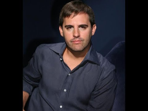Interview with Roberto Orci