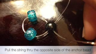 Repeat youtube video Saturn Kandi Single tutorial
