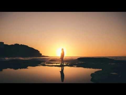 Culoe De Song - Journey Of Love (feat. Thandi Draai)