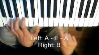 Video Tutorial: Sad piano melody - Farewell by Chi Wai download MP3, 3GP, MP4, WEBM, AVI, FLV Mei 2018
