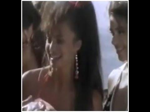 Download Bikini Carwash [1992 – Dublado].