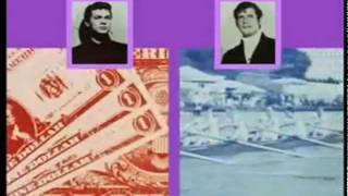 The Persuaders Theme