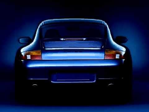 1998 Porsche 911.mov