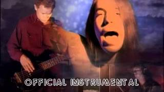 Red Hot Chili Peppers - Under The Bridge official instrumental