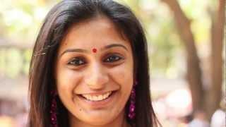 Avadhikku Pinnil (2013) Malayalam Short Film Teaser