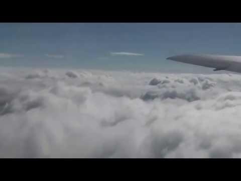 Перелёт Москва-Симферополь  ВИМ-Авиа / Vim Airlines рейс NN-181