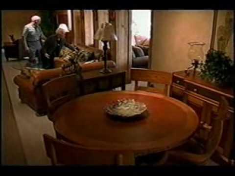 Fischer Furniture Rapid City Sd Huge Youtube