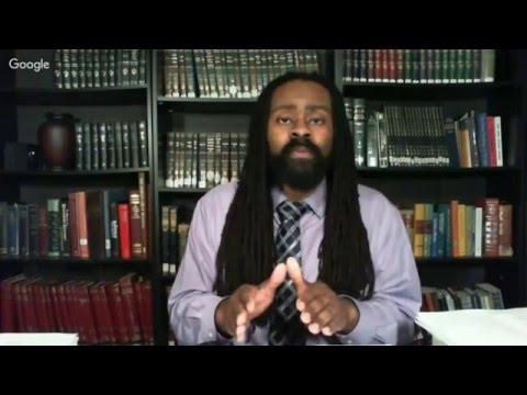 Jesus: King of the Jews