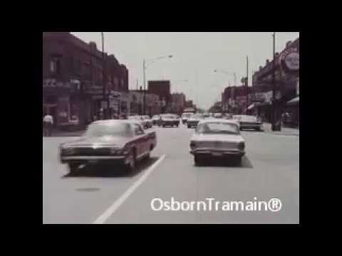 """1965-the-national-safety-council-presents,-""""the-car-behind:"""