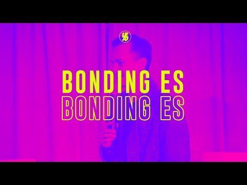 "LEAD - Serie ""Mutuos"" - Bonding es... - Juan Diego Luna"