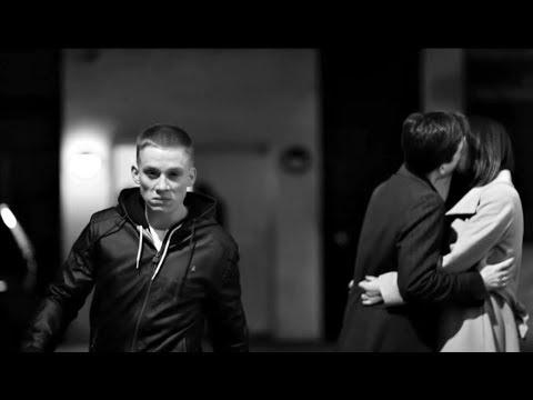 Смотреть клип Andery Toronto - Мама Прости, Сына Хулигана